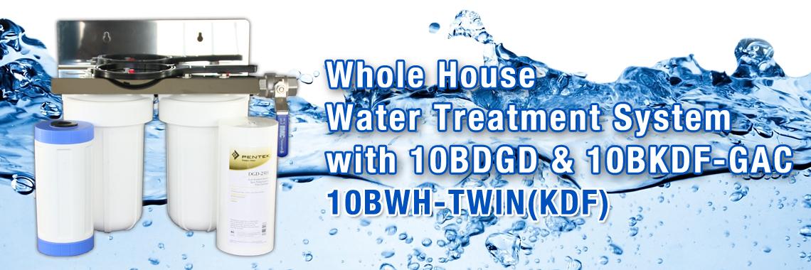 10BWH-TWIN(KDF)