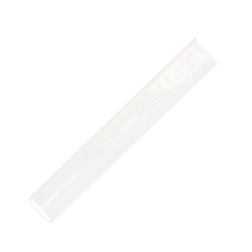 Quartz sleeve for Sterilight S-12Q