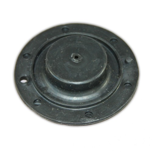 Diaphragm for 3/4 to  1 inch Solenoid Valve